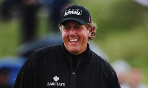 Phil-Mickelson-480_2